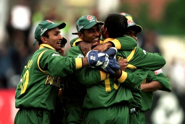 'পাকিস্তানের বিপক্ষে জয়ের অনুভূতিটা ফ্যানটাস্টিক'